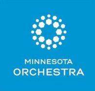 MN Orchestra Logo