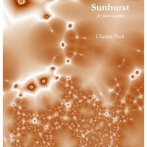 Sunburst FP