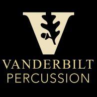Vanderbilt Percussion