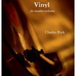 Vinyl FP