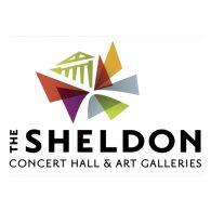 The Sheldon Logo